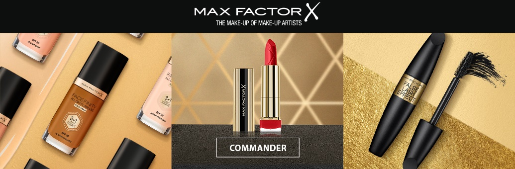 MaxFactor_general