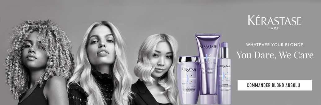 Kérastase Blond Absolu I