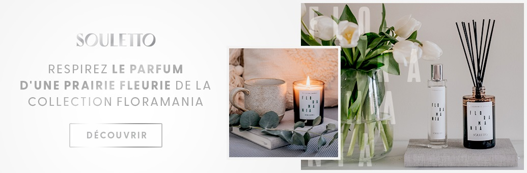 Souletto_Floramania_Objevit_CP