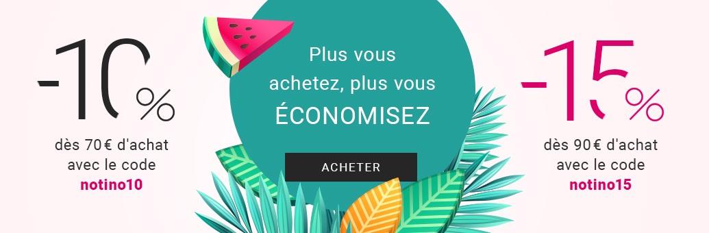 Parfémy_Akce_10%+15%_2020_W33