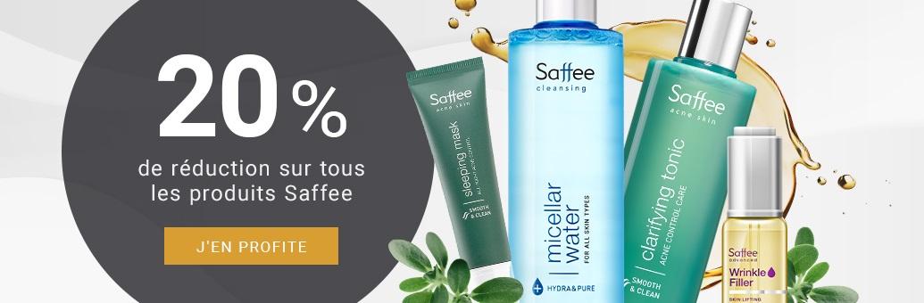 W37 Saffee Brand Sale 20%