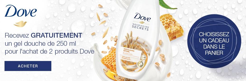 Dove_w8_dárek