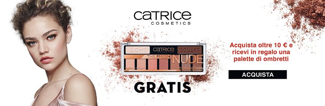 Catrice_w15_paletka