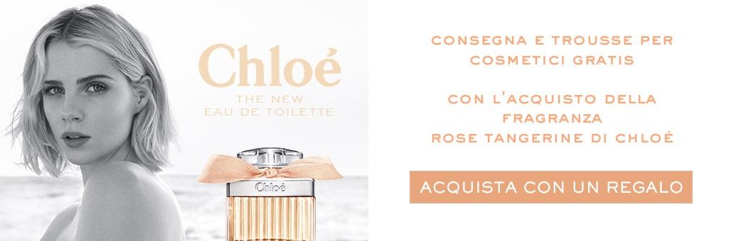 Chloe_Rose_Tangerine_W44_GWP