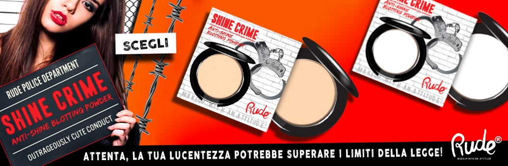Rude_Cosmetics_Shine_Crime_Pudr