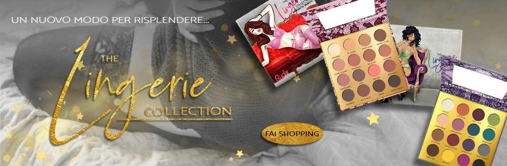 Rude_Cosmetics_Lingerie_Kolekce