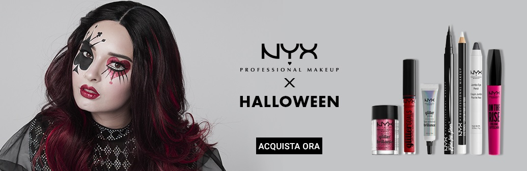 Halloween_NYX_kartarka
