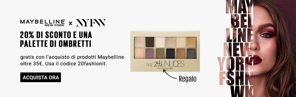 Maybelline_NYFW_Sale+GWP_W9