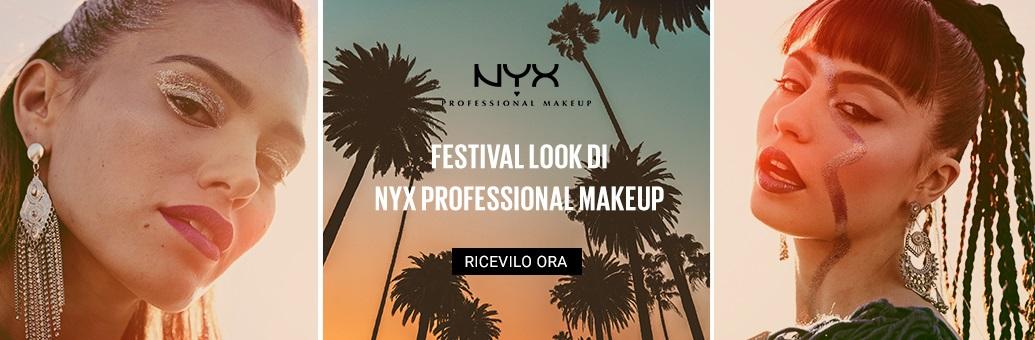 NYX_FestivalLook