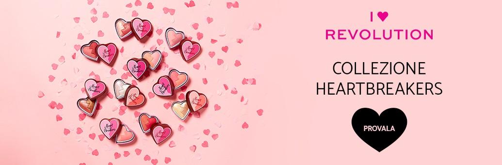 I_Heart_Revolution_Heartbreakers