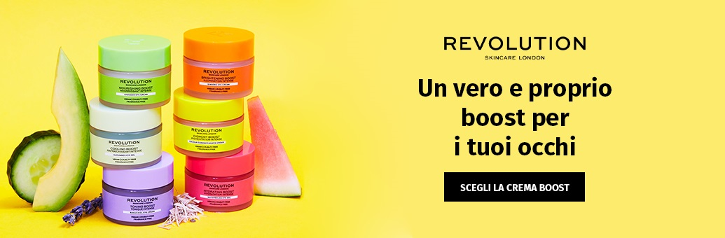 Revolution_Skincare_Boost_oči
