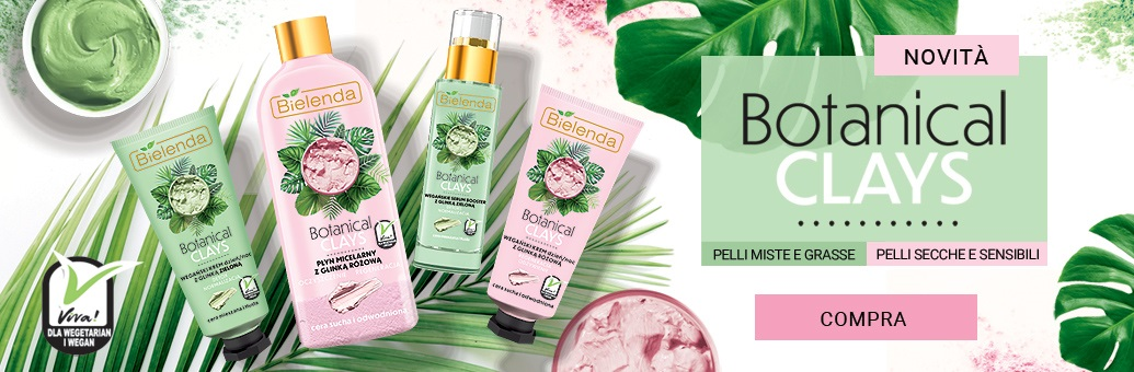 Bielenda_BP_Botanic