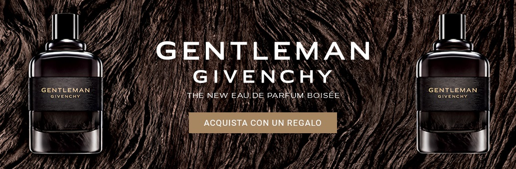 W44_Givenchy_Gentleman_Boisee_BP_IT