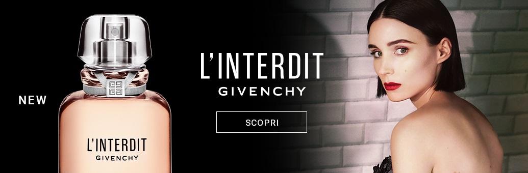 BP_Givenchy_Interdit_EDT_IT