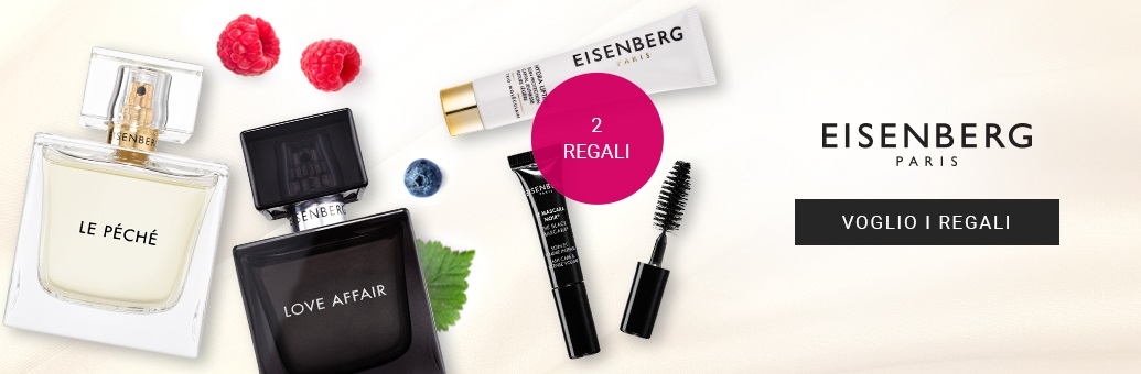 Eisenberg_GWP_Mascara_and_Cream
