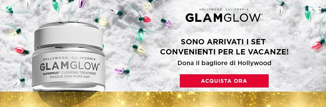 GG vánoční banner