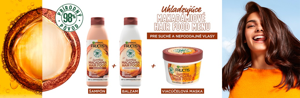 Garnier_HairFood_Macadamia