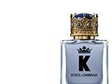 Darček k nákupu Dolce & Gabbana
