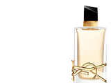 Cadouri la parfumurile