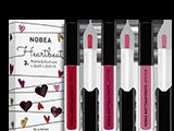Limitovaná kolekcia NOBEA Heartbeat