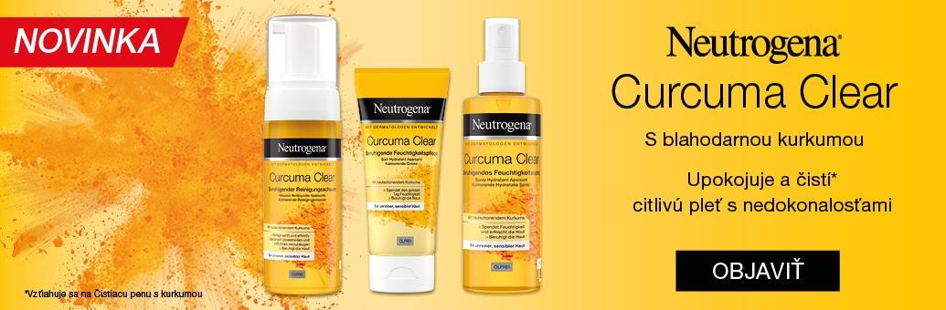 Neutrogena_Curcuma