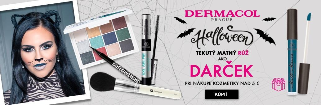 Dermacol_Halloween_2020_W43