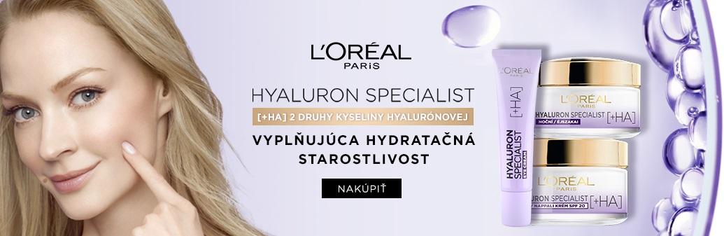 LorealParis_Hyaluron