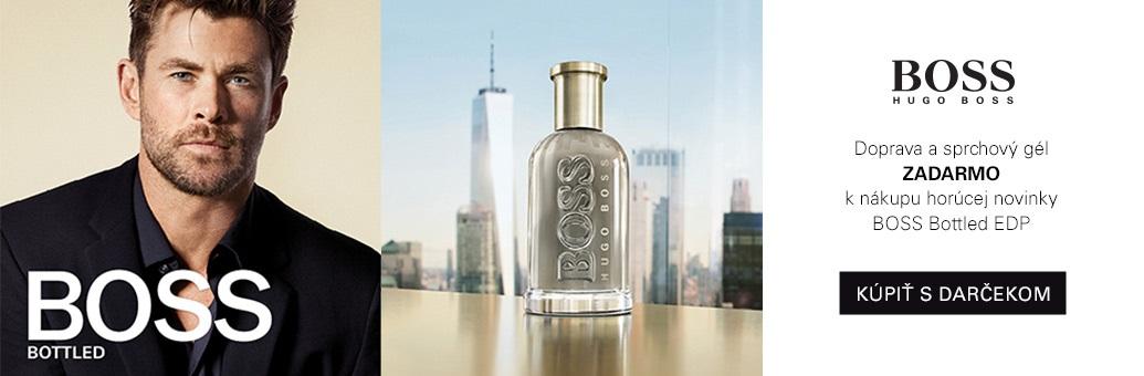 W39_Hugo_Boss_Bottled_EDP_BP_SK