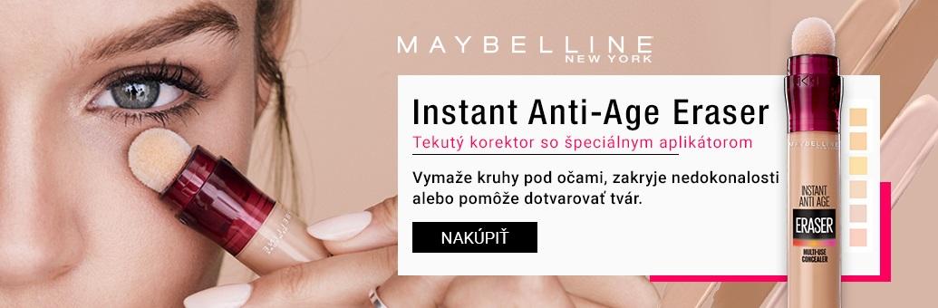 Maybelline_IAR