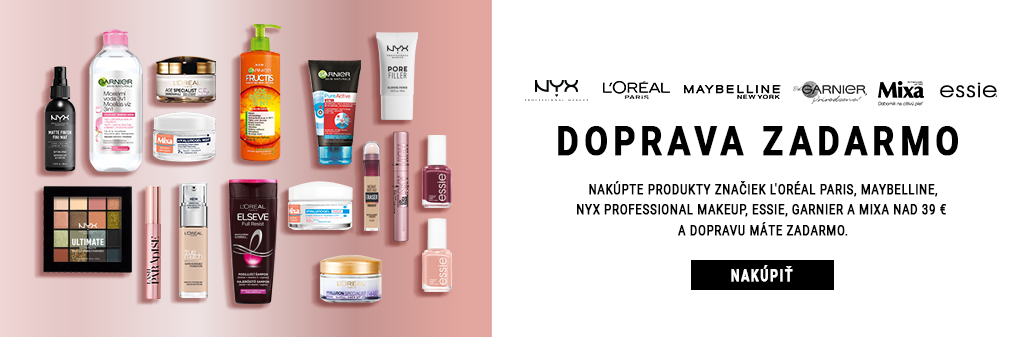 LorealCPD_FreeShipping_W4