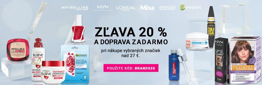 LorealCPD_BrandSale_Doprava_W18