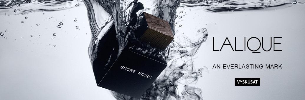 Lalique Encre Noire2029cpLaliqueEncreNoire|64