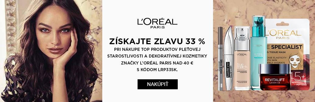 LorealParis_Sale_W14