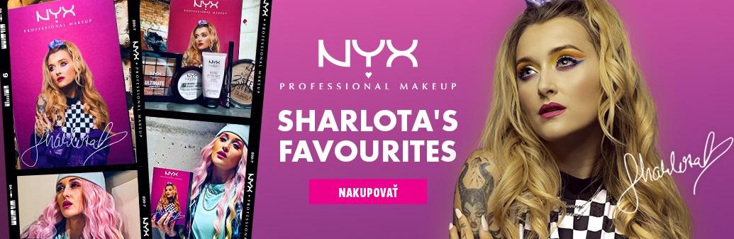 NYX_Sharlota