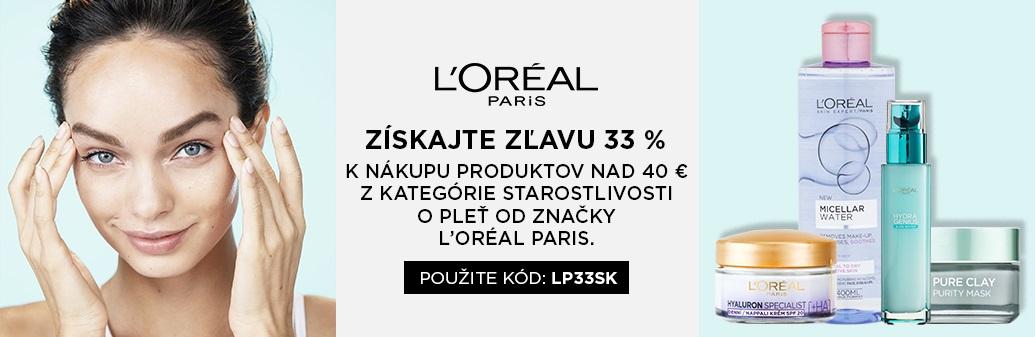 LorealParis_Sale_W3