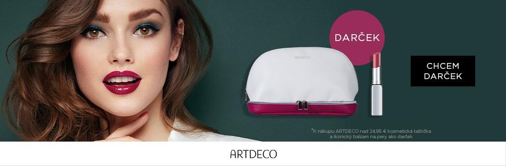 Artdeco_GWP_bag_2020_W43