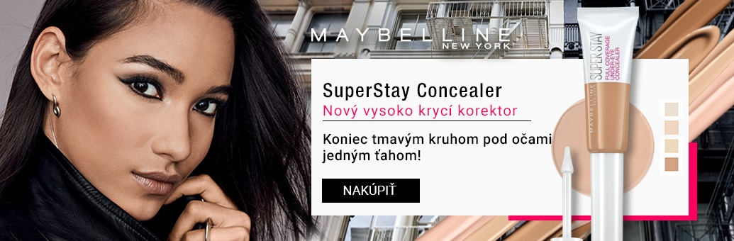Maybelline_SuperStayKorektor