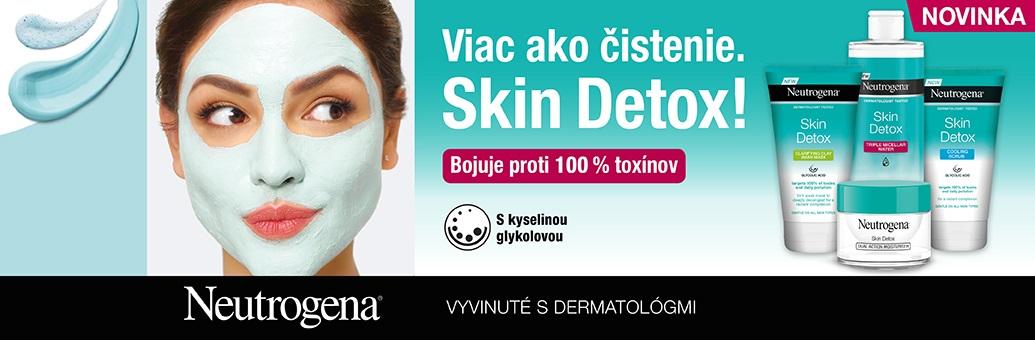 Neutrogena_Skin Detox_SK