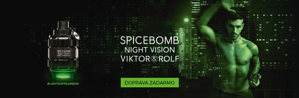 Viktor-Rolf_Spicebomb Night Vision_CTA_UNI