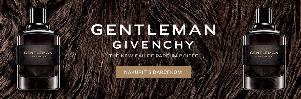 W44_Givenchy_Gentleman_Boisee_BP_SK