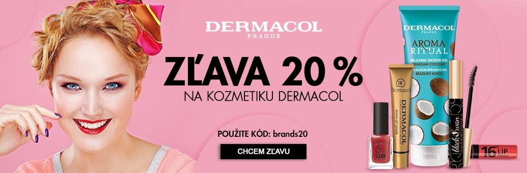 Dermacol_Sale_2020_W23