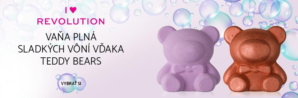 I_Heart_Revolution_Teddy_Bears