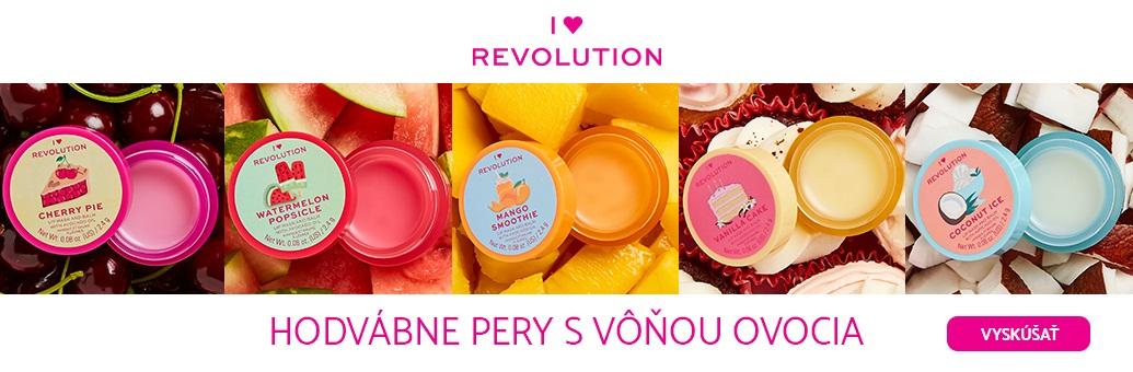 I_Heart_Revolution_Masky_Rty