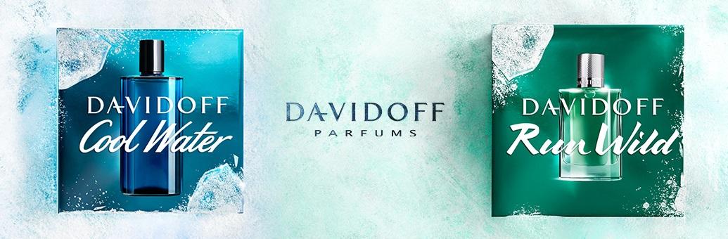 Davidoff Xmas 2019