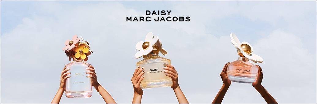 Marc Jacobs Xmas 2019