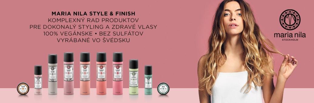 Maria-Nila_Style-Finish_BP_UNI