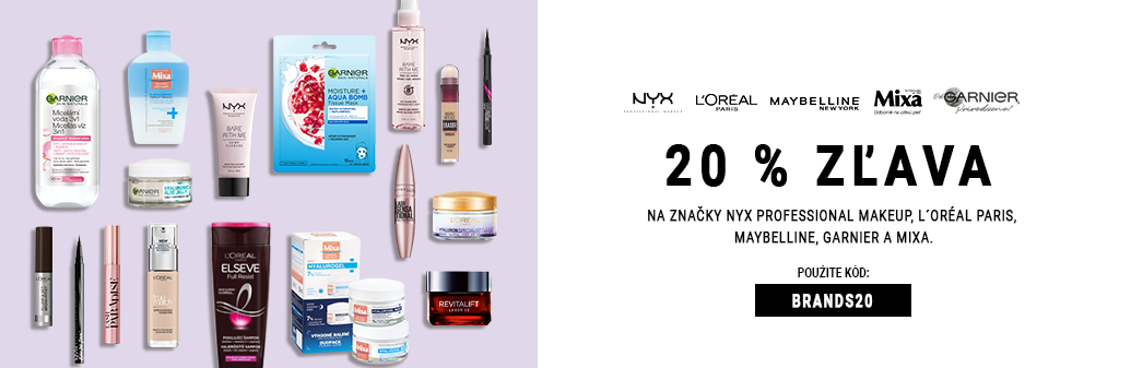 LorealCPD_Sale_W23