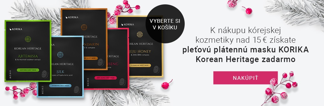 Korika_Korean Heritage k nákupu_W3
