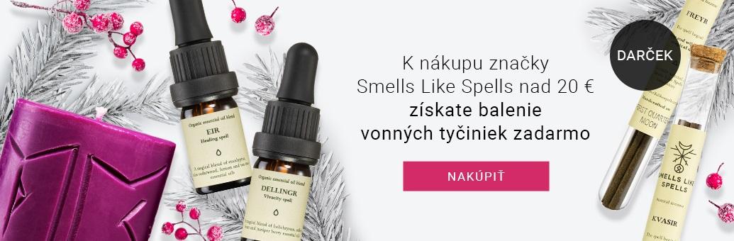 Smells_Like_Spells_GWP_W4