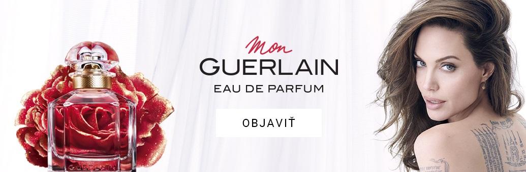 BP_Guerlain_Mon_Guerlain_Bloom_of_Rose_SK